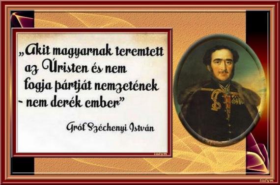 híres magyar idézetek IDÉZETEK HIRES EMBEREKTŐL