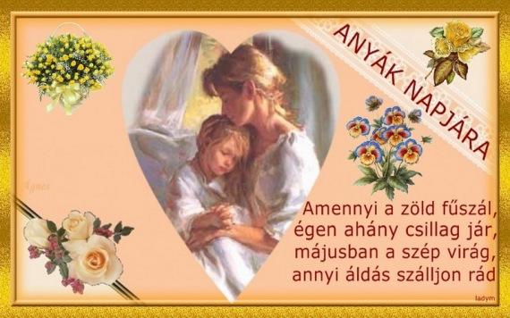 anyák napi idézetek képpel ANYÁKNAPI KÉPEK