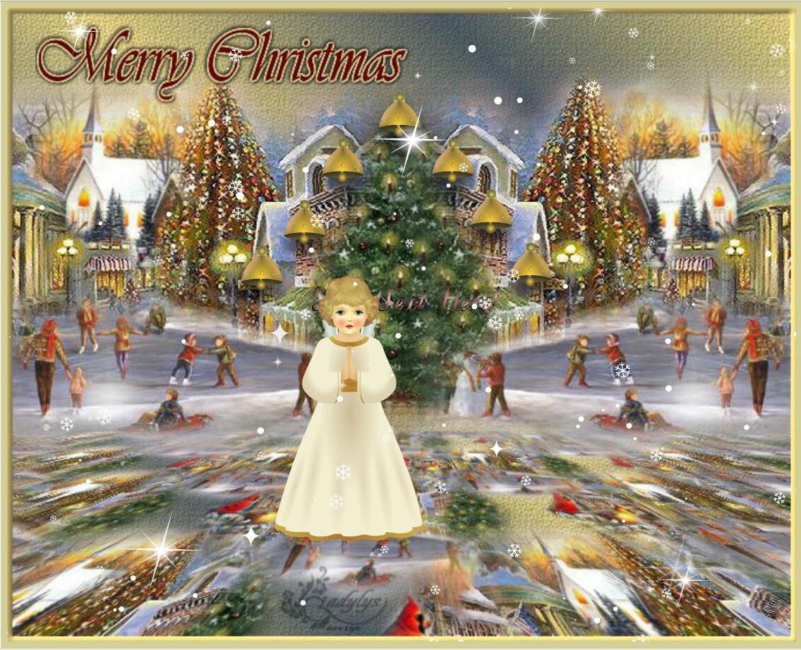 karácsonyi mozgó zenés képek KARÁCSONYI ZENÉS KÉPEK 4 karácsonyi mozgó zenés képek
